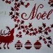 Noel rouge -07-
