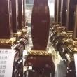 埼玉県の仏壇店のあすか 「おしゃれなお位牌」