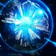 宇宙戦艦ヤマト2202第十話ネタばれ