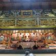 西本願寺 鹿児島別院(2017年9月24日参拝)