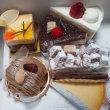 刈谷の美味しいケーキ屋さんが西尾に・・・