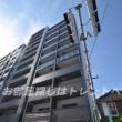 リブリ神楽坂|新築|トレント飯田橋店|神楽坂駅新築高級賃貸