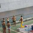 フィン競技