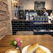 蔵前  COFFEE NOVA