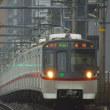 2018年4月17日 京浜急行電鉄  立会川  都営5000形 5311F