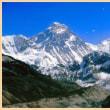 平成30年年賀状ブログ美術展--④ 平修さん 山岳写真家