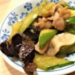 中華料理 味香春