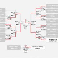 高校女子サッカー選手権 九州大会 結果
