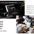 デジタル紙芝居映像回想システム