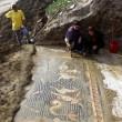 トルコの博物館で見るべき文化遺物11
