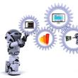 派遣に「AI・自動化特需」 業務移行見据え下地作り