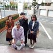 東京工科大学の化粧品研究サークルLCCとコスメティング