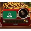 ■ 奥田民生 / RCM Radioスタート(3/22追記)