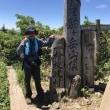 【魚沼】会津駒ケ岳行ってまいりました!6山プラス