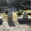 岡崎城に行ってきました!その1