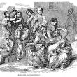 ビセートルの歴史検証(6)