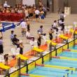 【報告】 第26回神奈川マスターズ長水路水泳大会