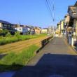 奈良県大和高田市旭北町7丁目の風景