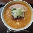 伍縁の担担麺