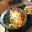 一食堂 麺屋神鶏#再訪(三崎口駅)