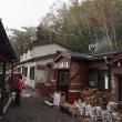 2018年5月 富士吉田登山道