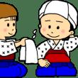 稽古休みの日(2017.7~9)追記あり