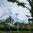 08/18   水戸市