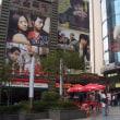 2006 11月のソウル劇場の上映作品