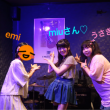 J-SONG COVER LIVE -Vol.1-レポート♪