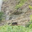 浜益・石狩・小樽史跡旅:浜益の岡島洞窟遺跡