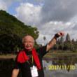 ちょっと一服 カンボジア・ベトナムに行ってきました
