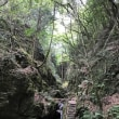 ◆黒山三滝(くろやまさんたき)新日本観光地百選