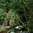 百間滝(上勝)