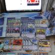 【今日のカード】M20A-015《凶獣スゥ》