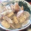 丸亀製麺、禁断の期間投入
