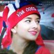 アルゼンチンしたたかな勝利でベスト4!!、さぁーいよいよオランダvsコスタリカ延長PK突入!!