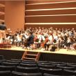 三島フィルハーモニー管弦楽団と