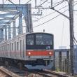 JR武蔵野線-117