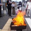 お火焚き祭 七五三詣り3『平成29年』祭典
