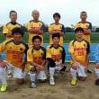 2017大阪シニアオープンサッカーFS試合結果