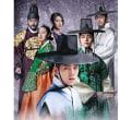 女性チャンネル♪LaLa TV [初]韓◆テバク~運命の瞬間(とき)~ 日本スペシャル版