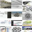 幾何学デザインもできる「Autodesk Dynamo Studio」を「Autodesk Fusion360」で使い倒してみたまとめ
