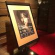 「History In The Making 2018」大阪2days初日。