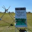 富士市水防団訓練視察