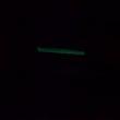 【LEDヘッドライトは飾りじゃなく安全対策です】歳を重ねると夜の暗さが見にくくなってきます!『画像のピントが合って無いのは震えてるからです』