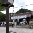 7月から津和野町入城400周年事業 亀井氏ゆかり催しずらり