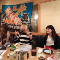 7/7 下北沢音楽祭