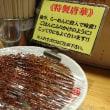 田中そば店 秋葉原店