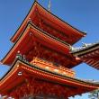 ぶらぶら散歩・・・・京都!(清水)