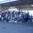 第5回志摩沖ティップラン大会申し込み日